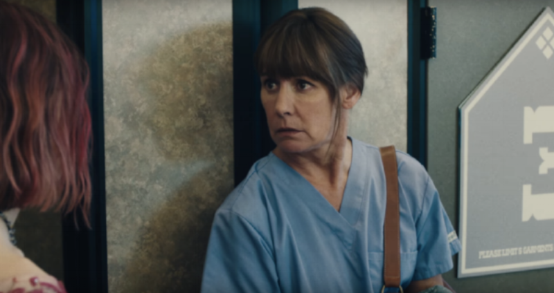 lady-bird-laurie-metcalf.png