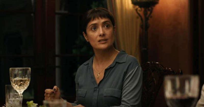 beatriz-at-dinner-trailer-still.jpg
