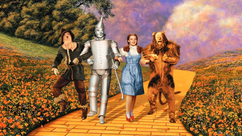 wizard-of-oz-original1.jpg
