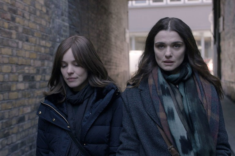 Disobedience-review.jpg
