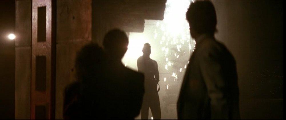 McClane1.jpg