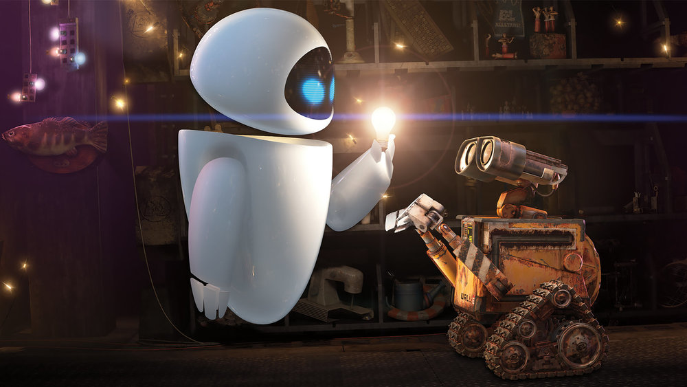 wall-e-hour-watching-recommendation-videoSixteenByNineJumbo1600.jpg