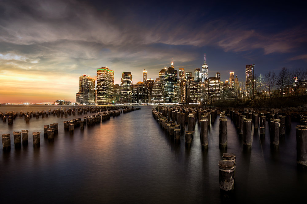 001_Manhattan.jpg