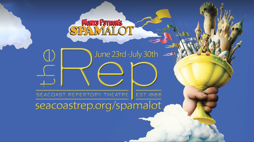 Spamalot Cover Photo PNG.png