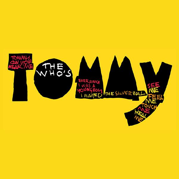 TommyLogo1800x1800LR.jpg
