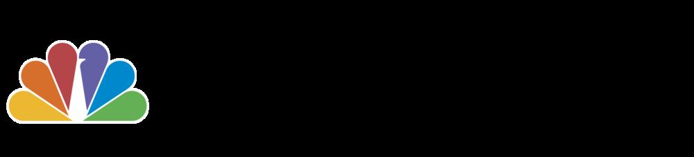 nbc-news-logo-png-transparent.png