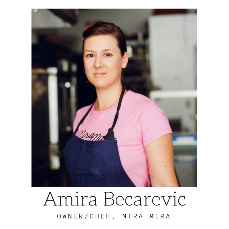 Amira Becarevic.jpg