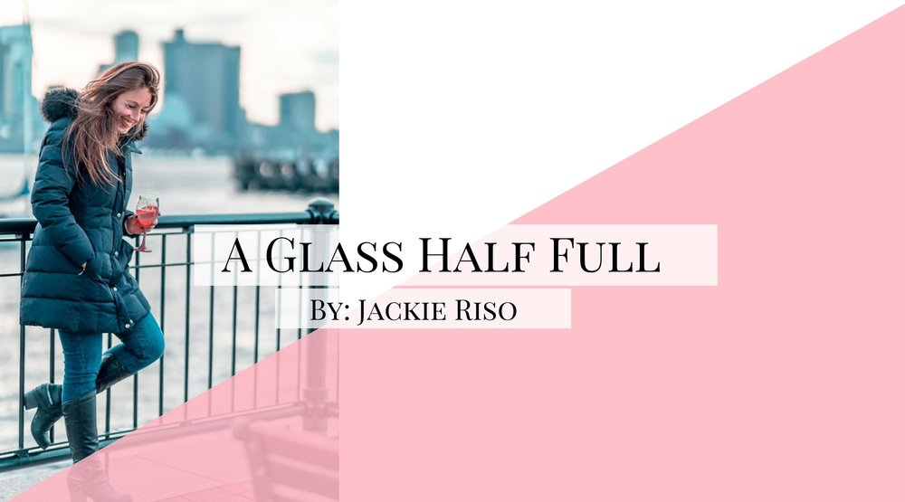 A-Glass-Half-Full-Youtube-banner.jpg