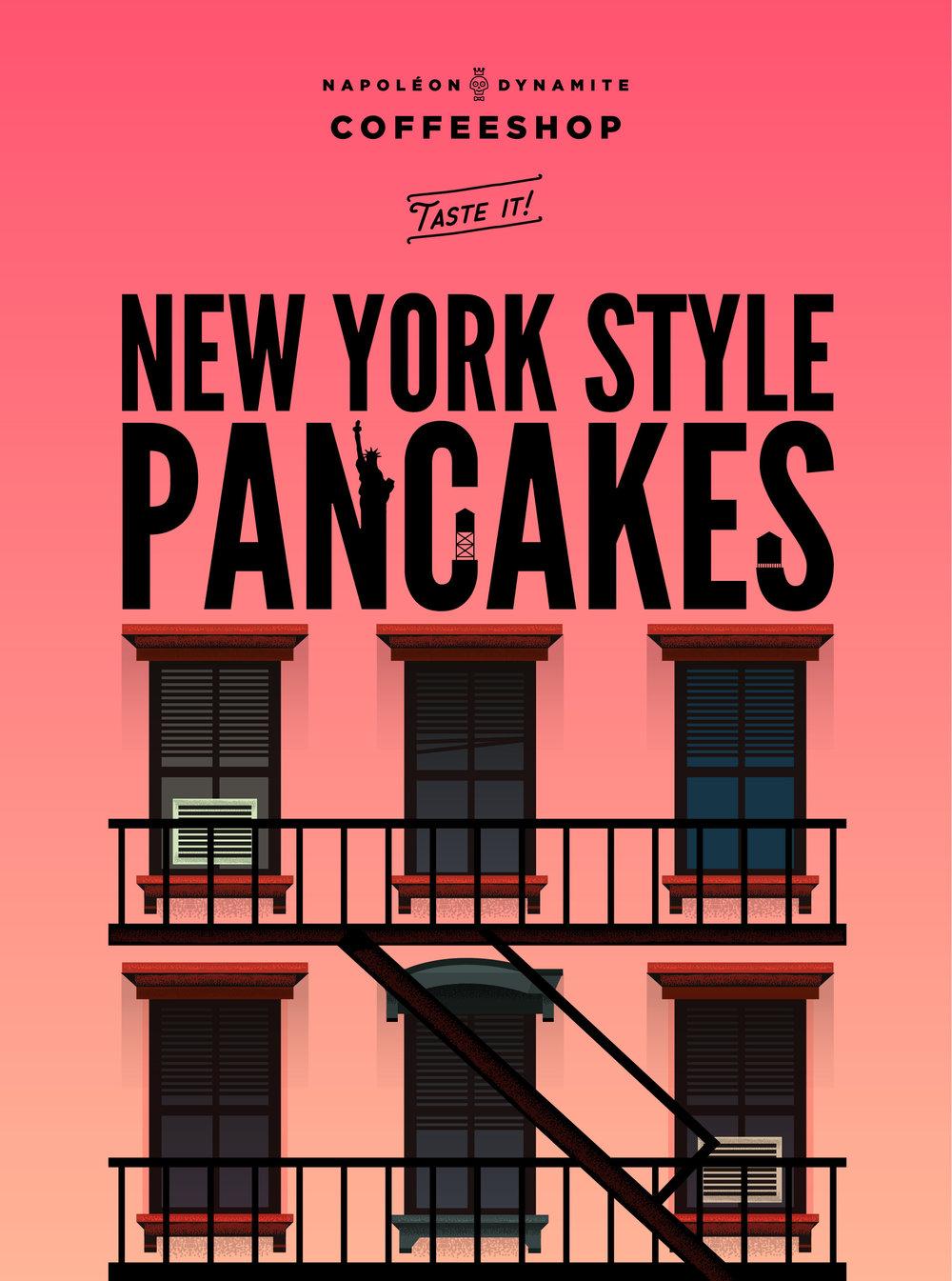 NEW_YORK_STYLE_BRUNCH.jpg