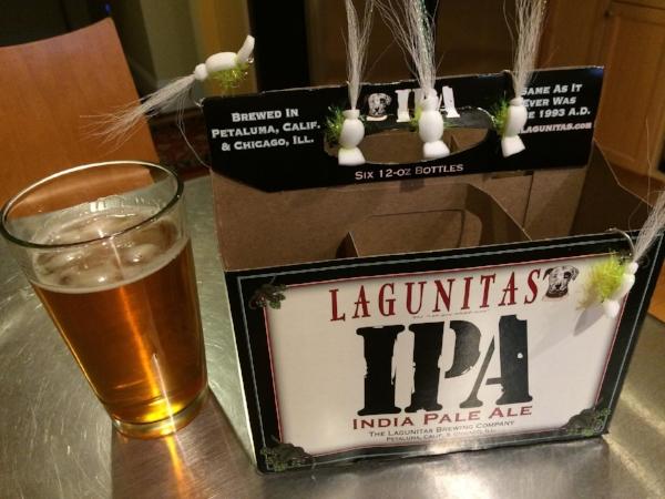 beer and gurglers.jpg