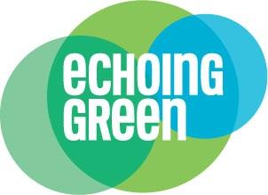 EchoingGreen_logo.jpeg