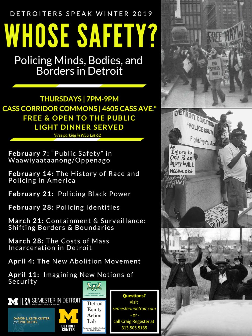 Detroiters Speak Winter 2019 Poster (2).png