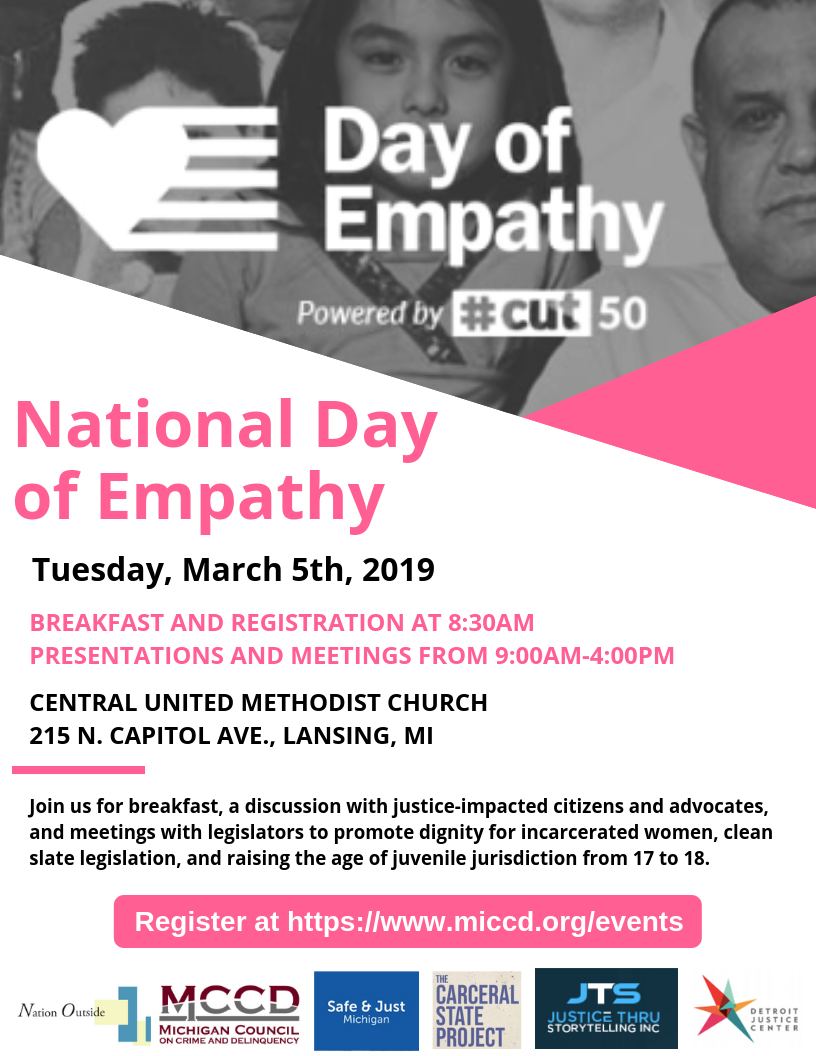 Michigan Day of Empathy Flyer with Registration.png