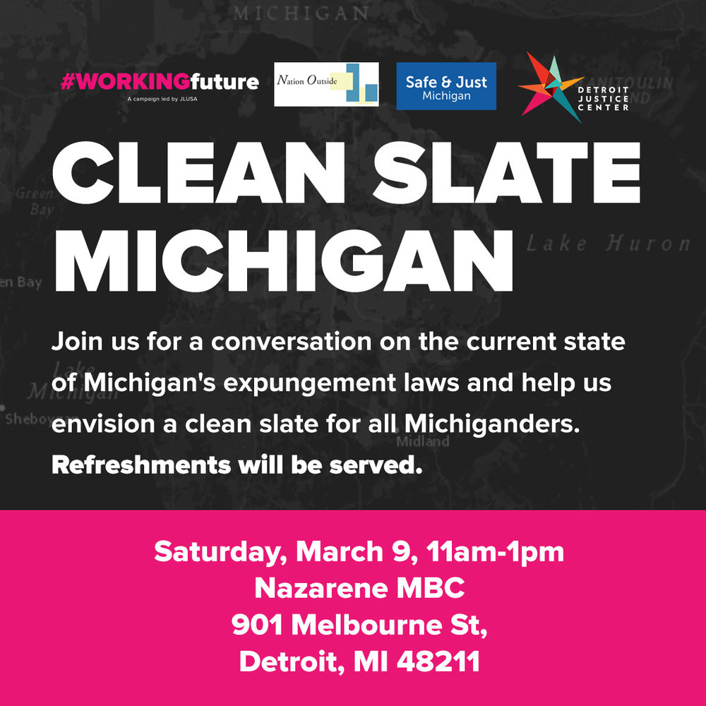workfuture-cleanslate-detroit.jpg