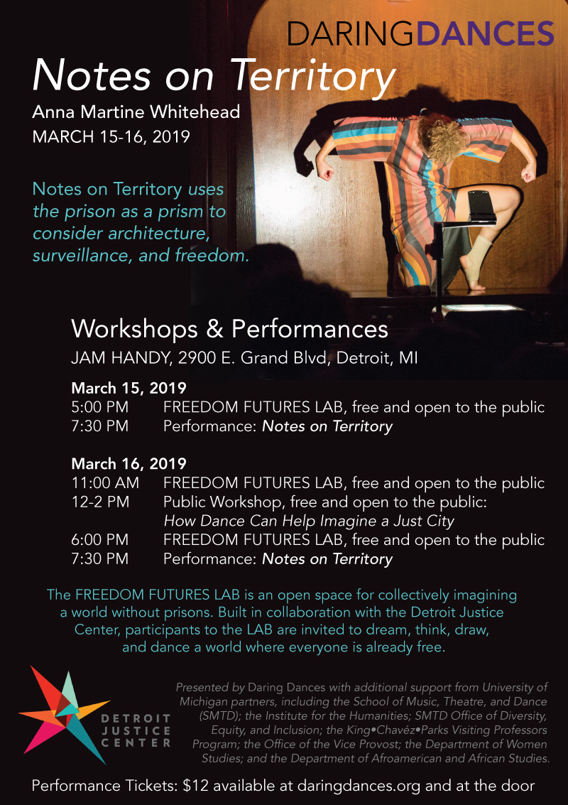 Notes-on-Territory-Flyer__FINAL 2.5.19 (1).jpg