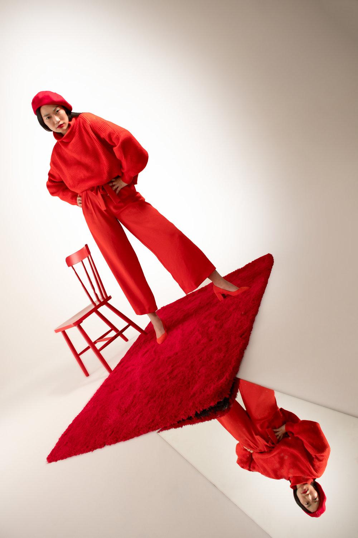 Red Dragon (9 of 12).jpg