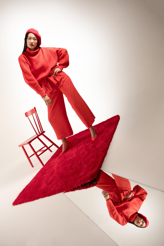 Red Dragon (10 of 12).jpg