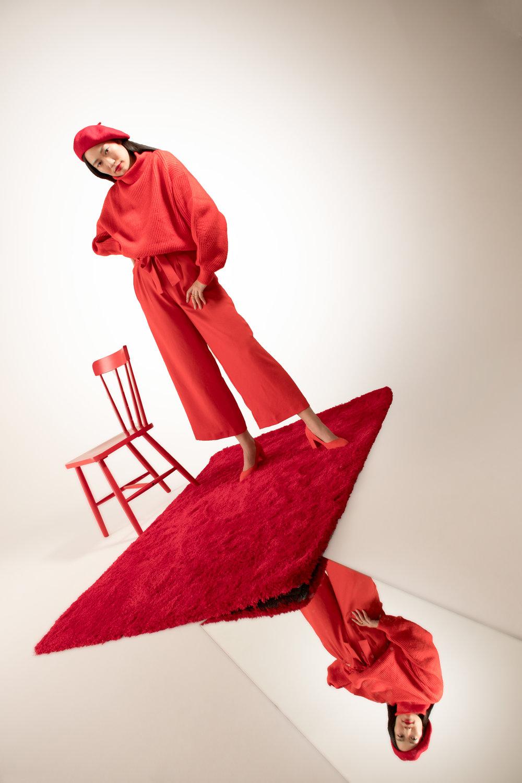 Red Dragon (11 of 12).jpg