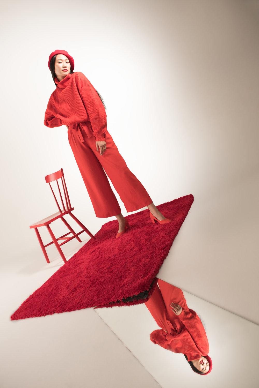 Red Dragon (12 of 12).jpg
