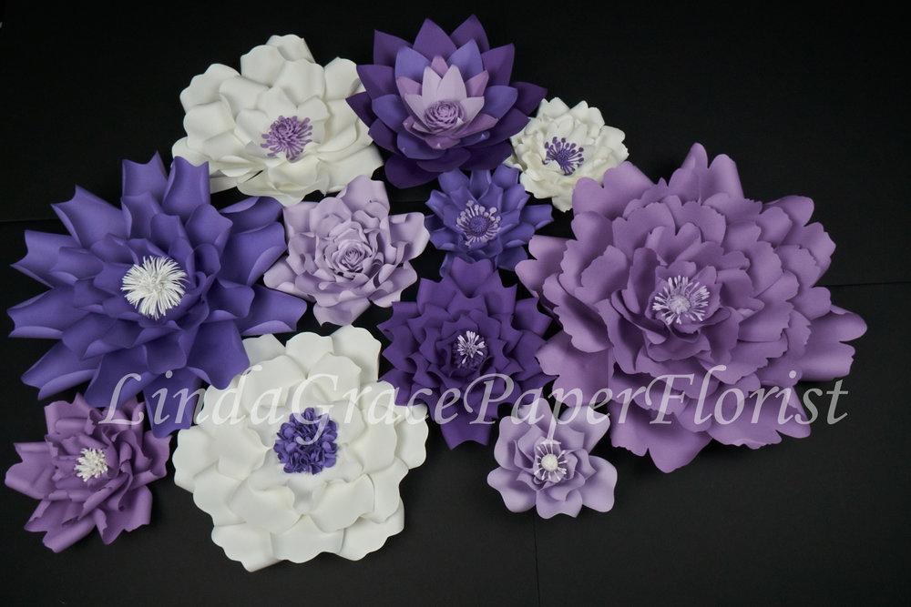Flower Wall_413 1.jpg