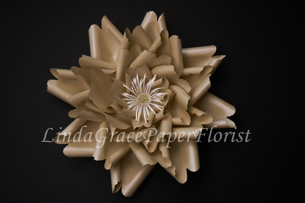 Flower Wall_395 1.jpg
