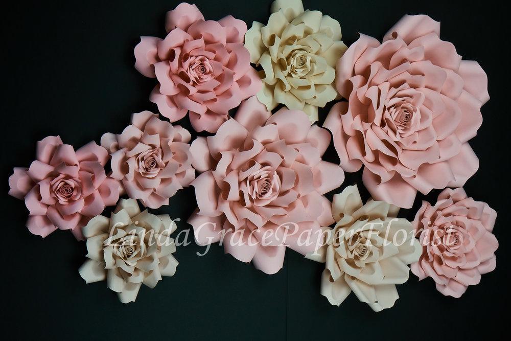 Flower Wall_456.JPG