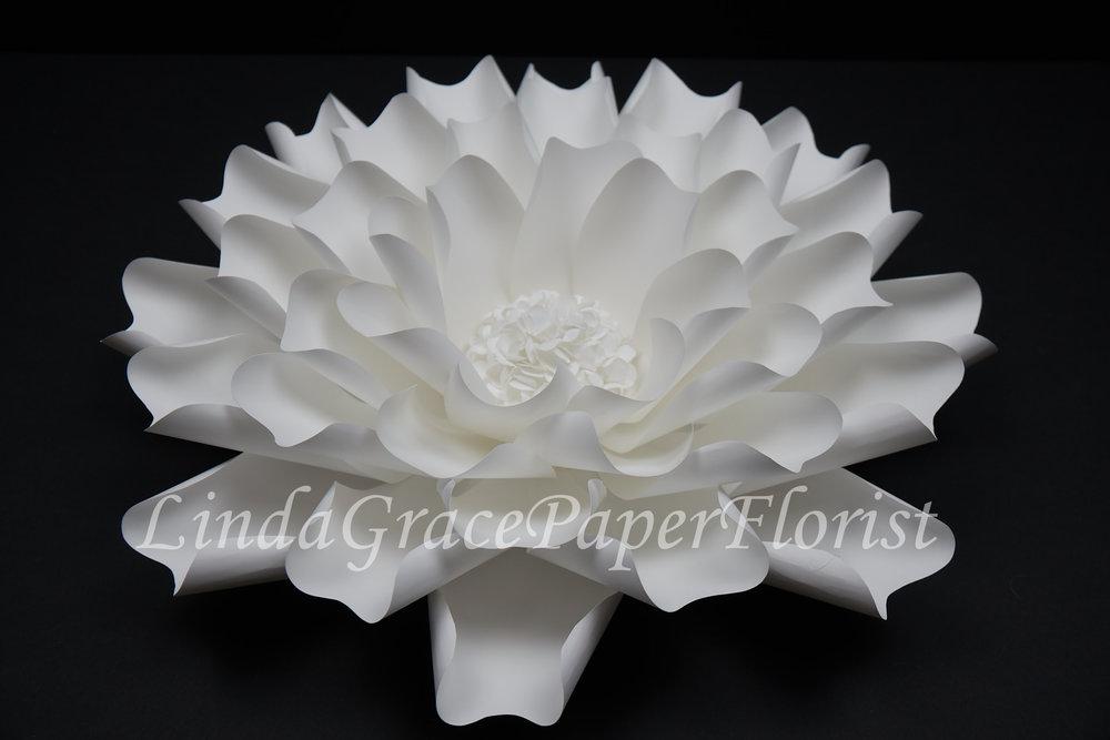 Flower Wall_537 1.jpg