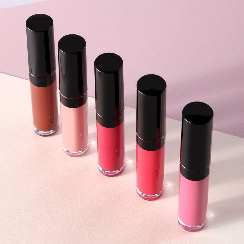 liquid lipstick square.jpg