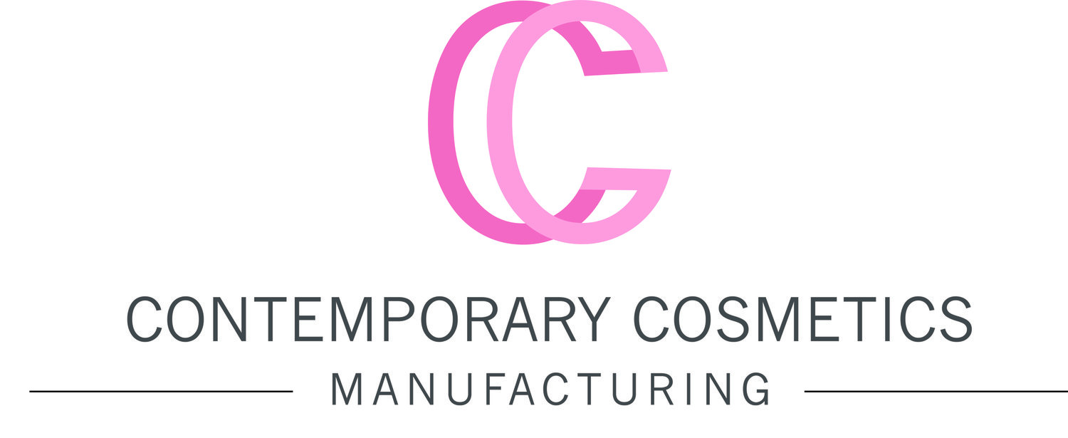 Contemporary Cosmetics Group