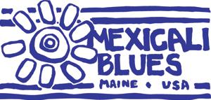 Mexicali-Blues-logo (1).jpg