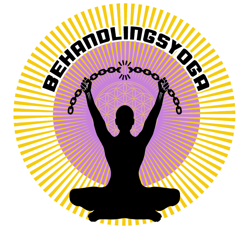 Behandlingsyoga