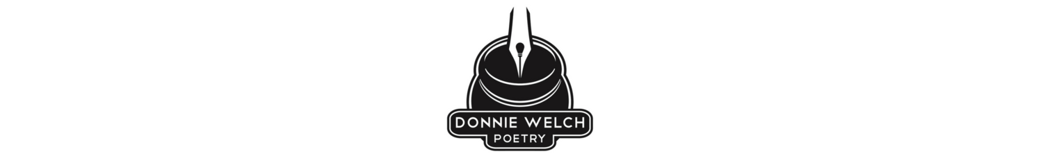 Donnie Welch Poetry