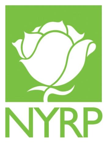 NYRP_Button_Vert_Logo_rgb.jpg