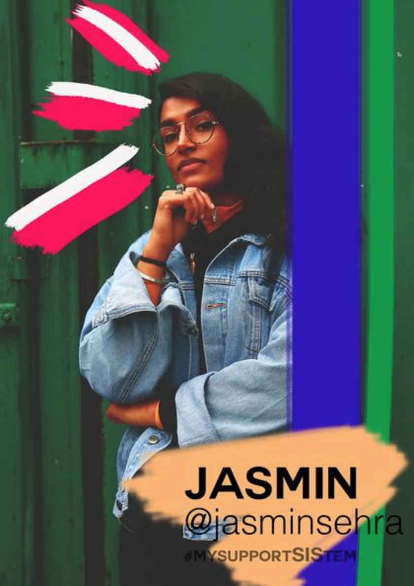 jasmin-sehra-artist