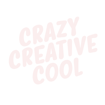 CrazyCreativeCool