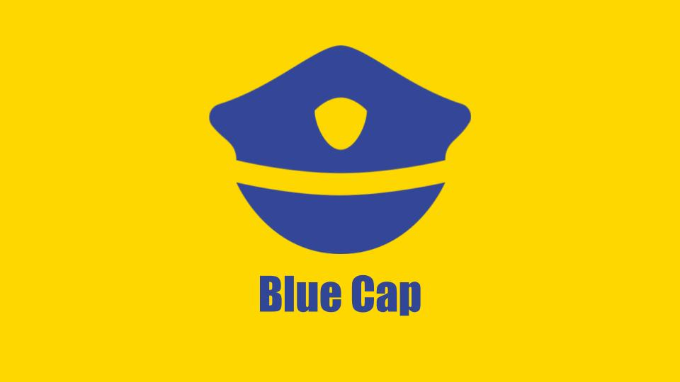 BluCap App (1).jpg