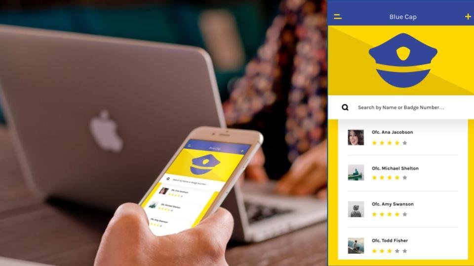 BluCap App.jpg