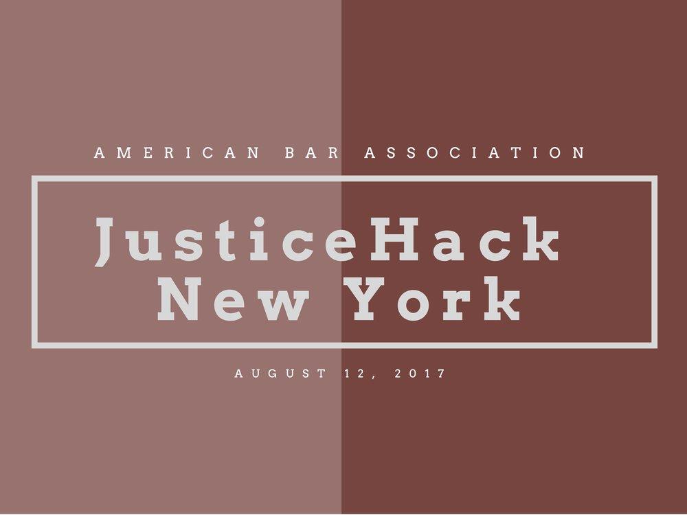 ABA JusticeHack NYC .jpg