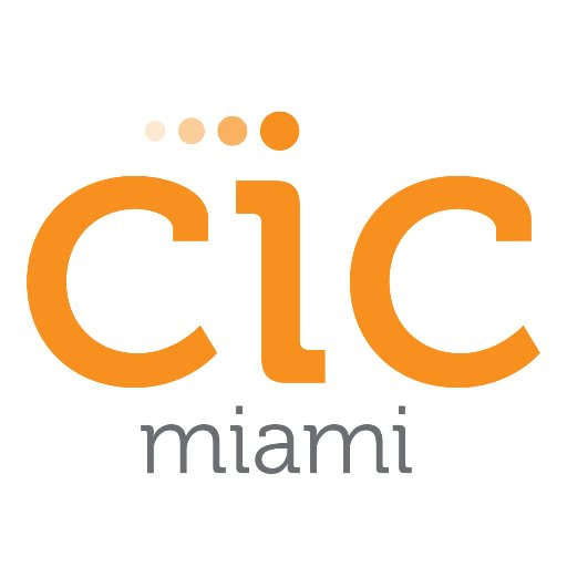CIC MIA.jpg
