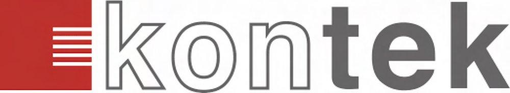 Kontek Logo.jpg