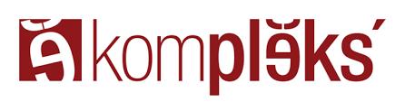kompleks-footer-logo .png