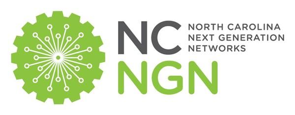 North Carolina Next Generation Network logo.jpg