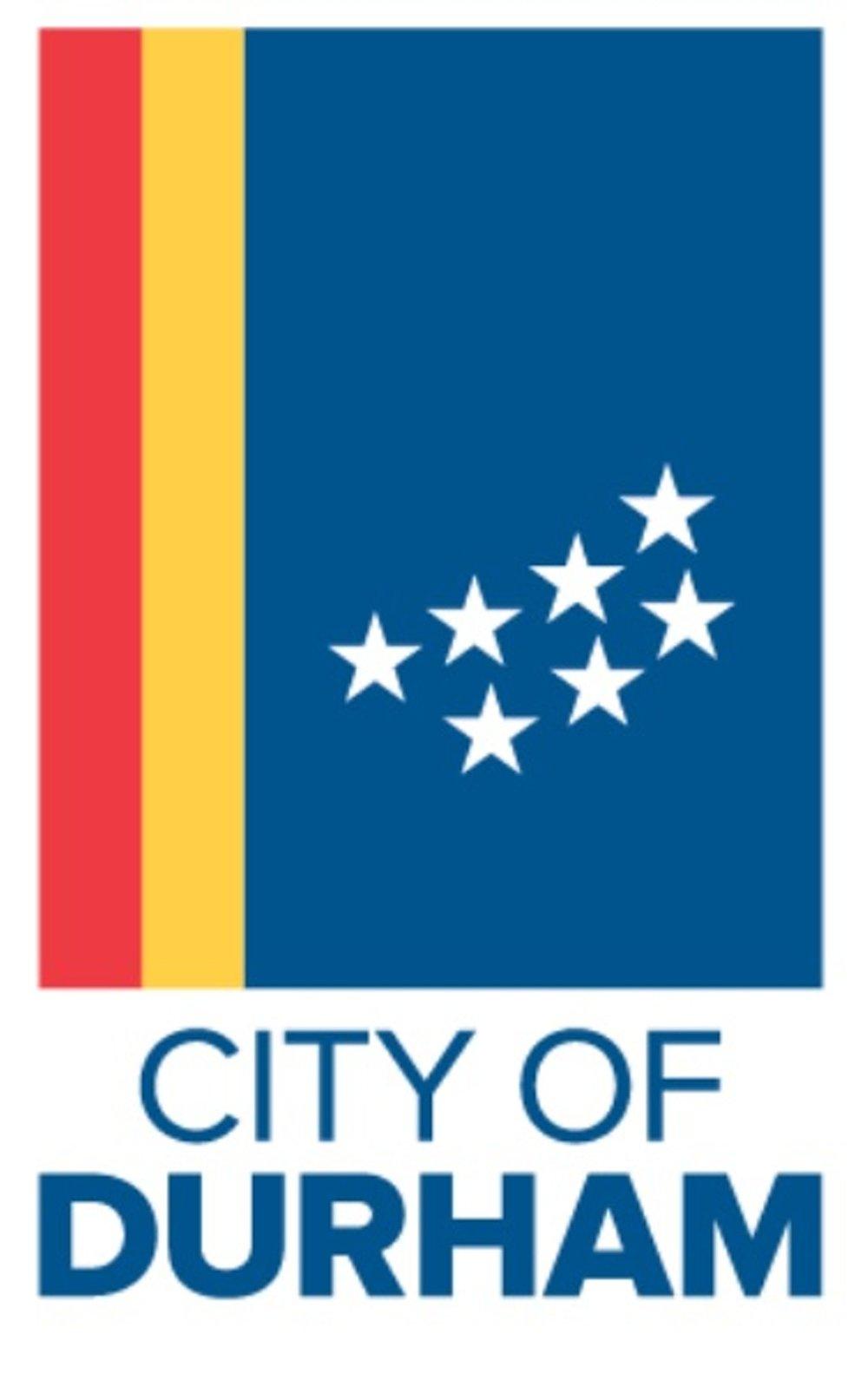 CIty of Durham Logo.jpg