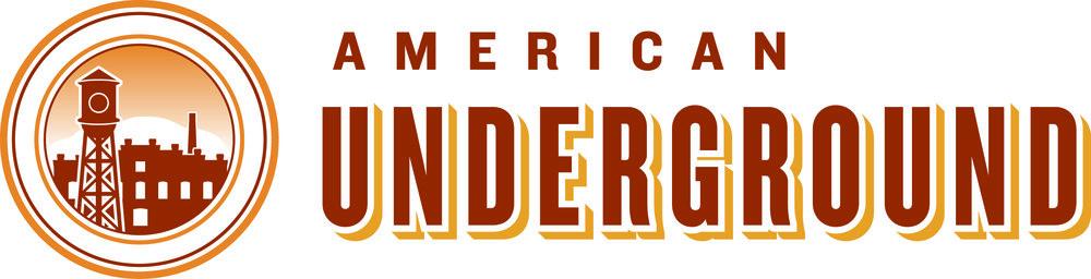 AMerican Underground Logo.jpg