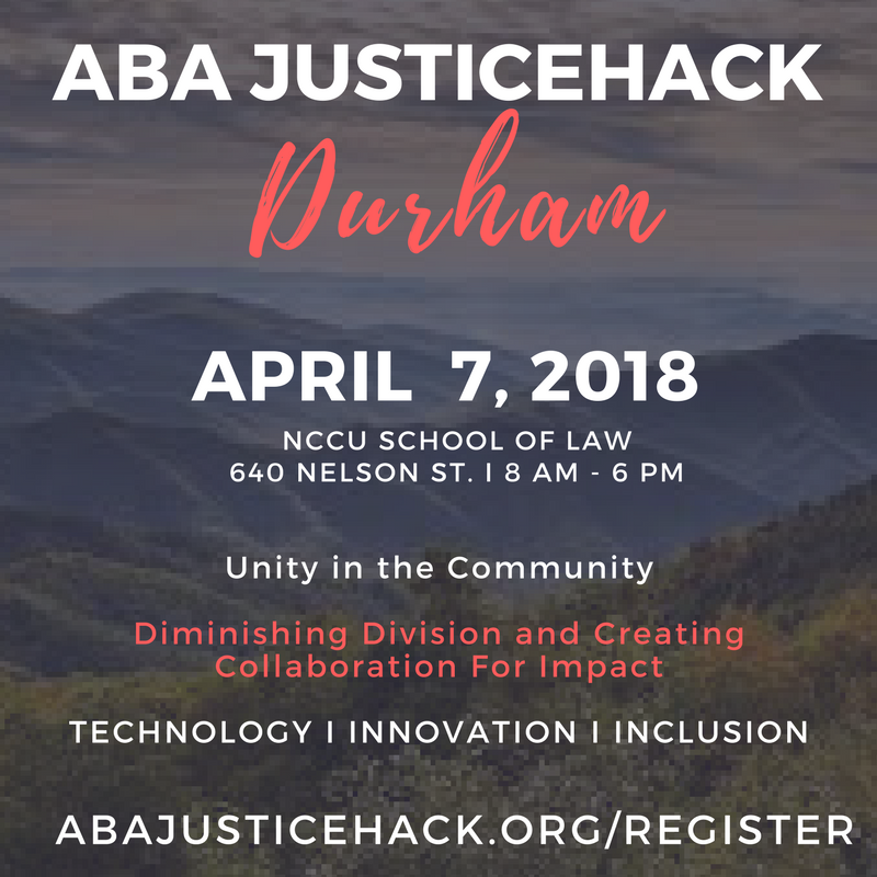 JusticeHack NC 2018 (1).png