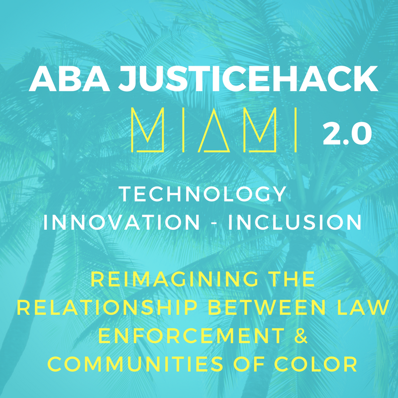 ABA JusticeHack_Social_Asset.png