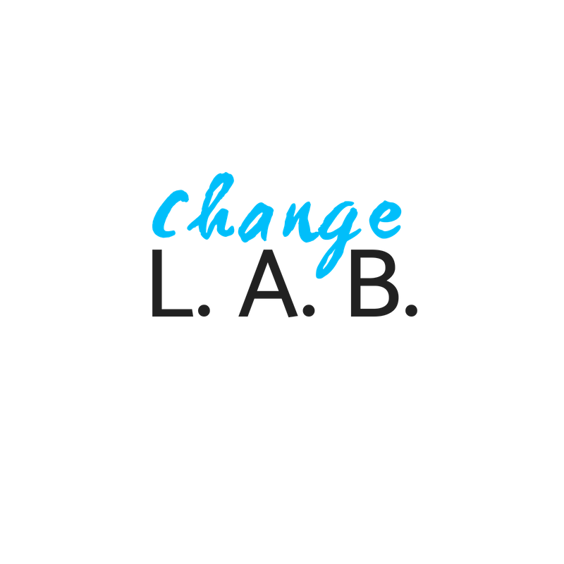 Change L.A.B Logo.png