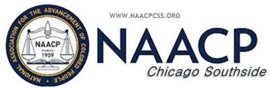 Chicago NAACP Southside.jpeg
