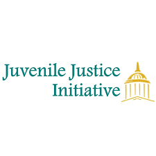 Juvenile Justice Initiative.png