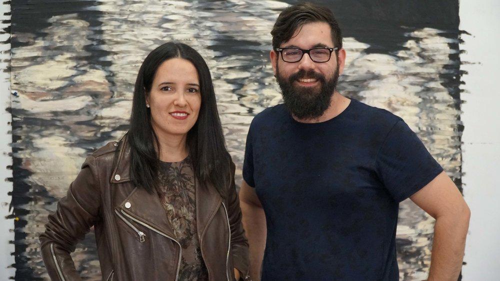 rafa-jimenez-eldevenir-visita-cordoba-maria-rosa-jurado.jpg
